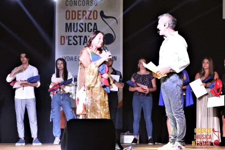 oderzo-musica-destate-2020_00071
