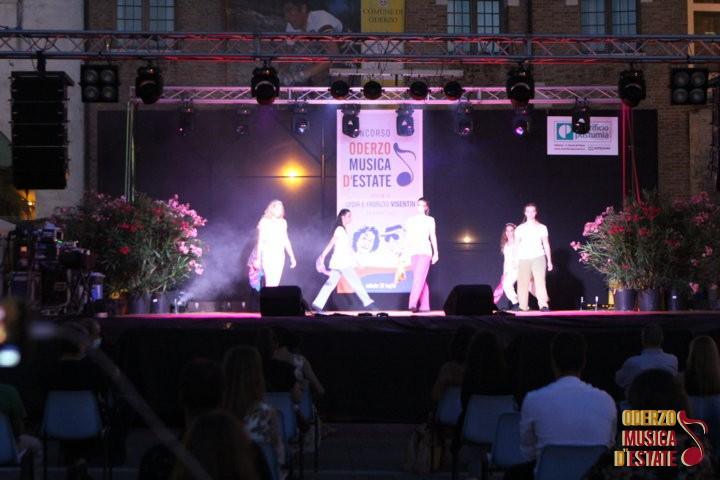 oderzo-musica-destate-2020_00121